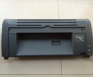 Laser printer LBP-2900 LBP2900+ LBP3000 top cover