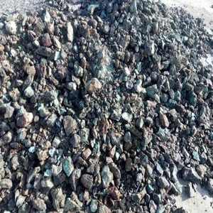 Manganese Ore/Copper Ore Chrome Ore/ Iron Ore forsale at a low rate