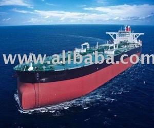 MAZUT M100-75(N29 or N49) / M100-99 CIF 230/250 China port! MAZUT