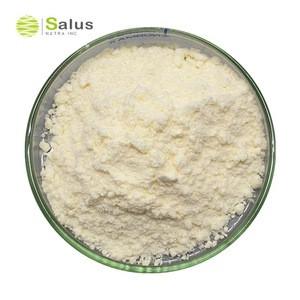 Nature Royal Jelly Lyophilized Powder