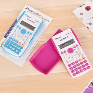 Programmable Graphic Calculator Multi-function Students Scientific Calculator For Mathematics Financial Office