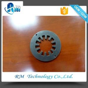 Quality primacy original factory composite magnetic material