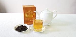 Special Oolong Tea in vietnam