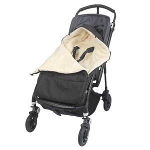 Stroller Sleeping Bag Baby
