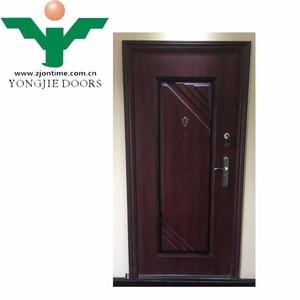 Zhejiang new product dubai timber importers oak timber