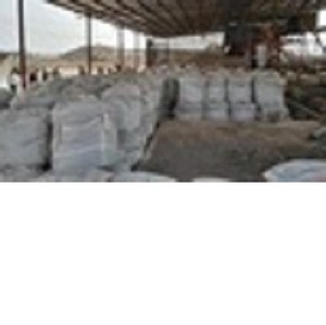 Zinc concentrate 53 to 60%,zinc ZnS 53% ore concentrate