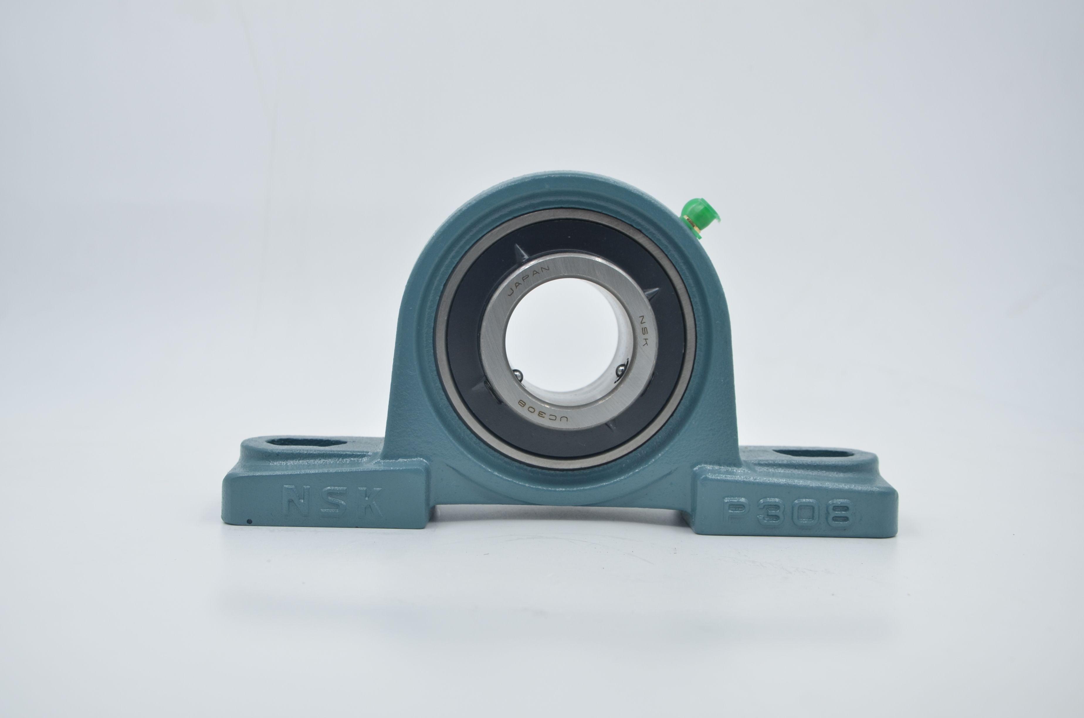 High quality pillow block bearing ucp205 ucf206 ucfl207 uct208