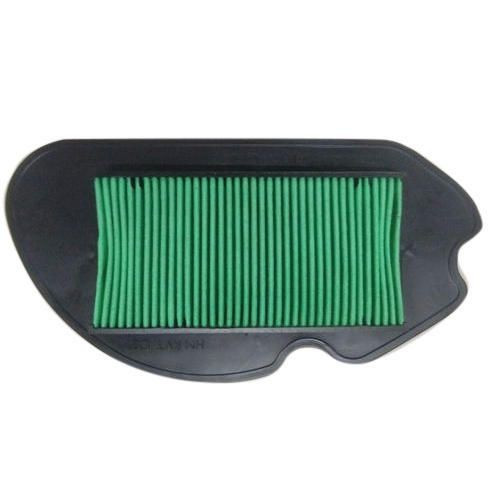 Motorcycle Air Filter Activa 3G