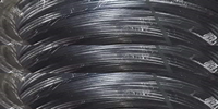 6061 Aluminum wire, coils, parts
