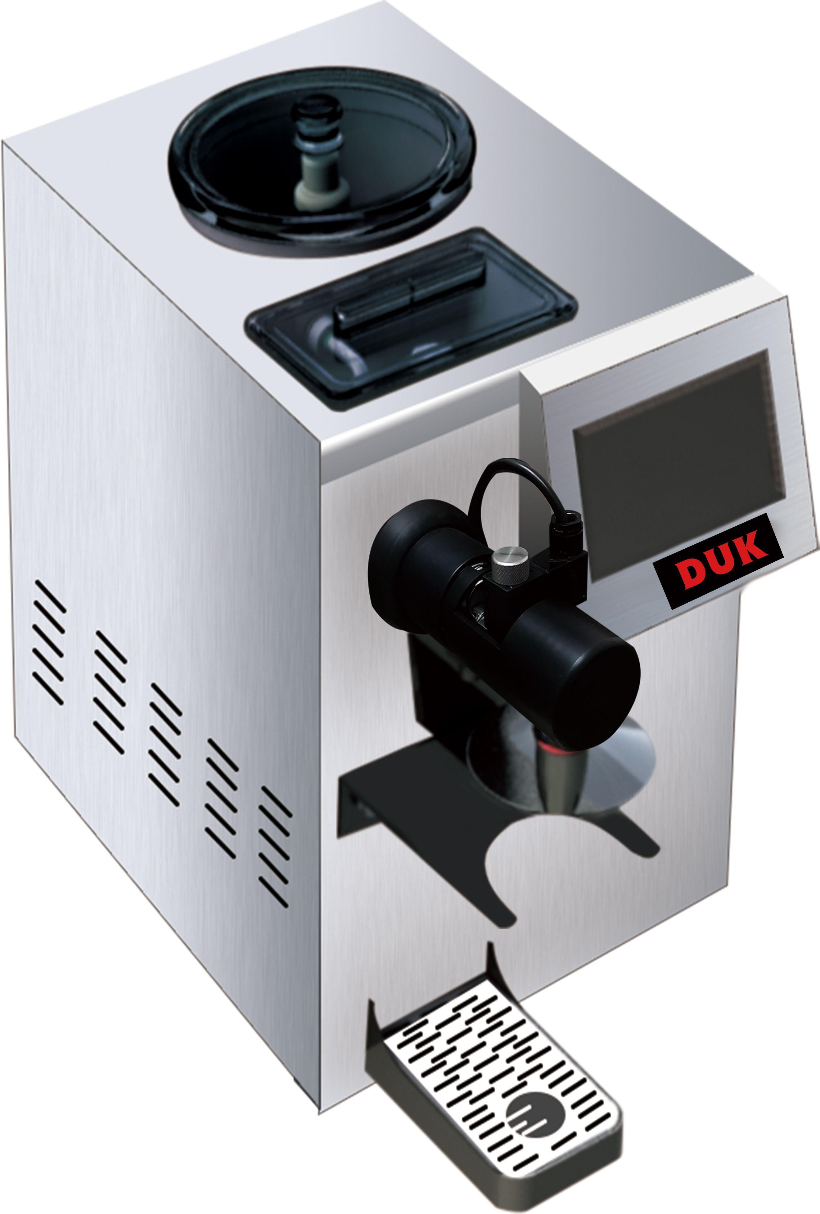 Newly developed milk foam machine milk frother machine