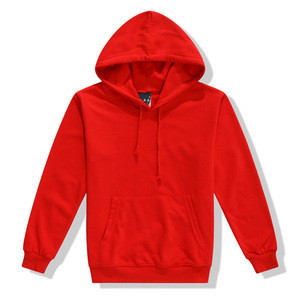 1 pcs order accept custom embroidered hoodies sweatshirt for children 100 combed cotton wholesale children hoodies sweatshirt
