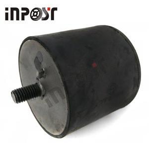 104-1421 Rein Engine Mount FOR 525i 11 81 1 133 364 11811133364