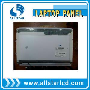 17 inch laptop 1440p lcd monitor CCFL 1440x 900 30pin B170PW03 V4