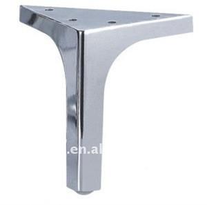 2016 Modern design furniture metal table legs
