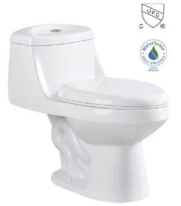 American Standard Toilet/ Ceramic Toilet Bowl  SA-2194