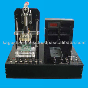 Assembly jigs and fixtures for Industrial equipment