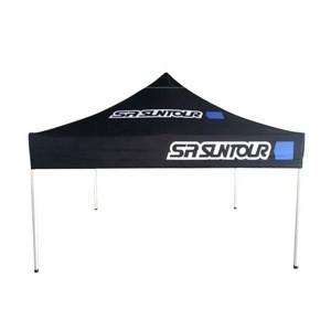 Beautiful Custom Durable Use Wholesale Trade Show Tent