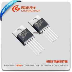 Best Price for Original SMD Transistor MIC29302BT