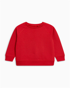 Customized professional children's sweaters with high performance