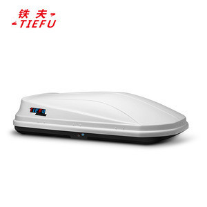 Factory Price Manufacturer Car roof box