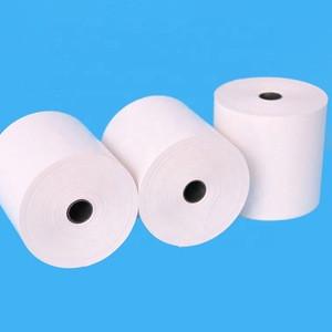 Factory Wholesale High Quality Paper Rolling Machine Cash Register