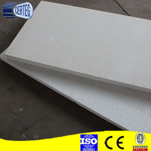 fireproof calcium silicate fire resistant board