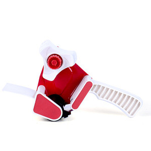 High quality Factory automatic hand held 2inch tape Dispenser