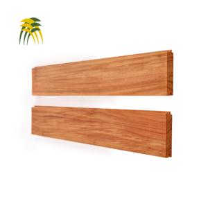 High Quality Teak Timber Wood indonesian Manufacturer Flooring