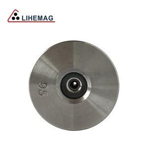 High Quality Tungsten Carbide Wire Drawing Dies YG8/K20/K30