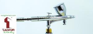 Model number: HP-CH - Anest Iwata Japan airbrush gun  airbrush compressor