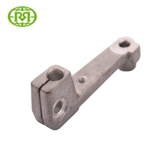 NBRM technical innovation fine workmanship pure humidifier parts ultrasonic humidifier part