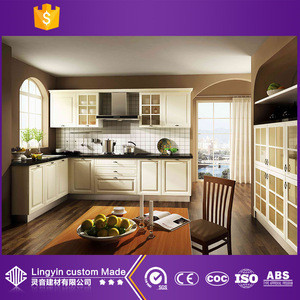 Ready Made Modular Kitchen Designs Design Iders With Tradewheel