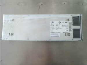 Rectifier Module Flatpack 2 2000W 48V 241115.100