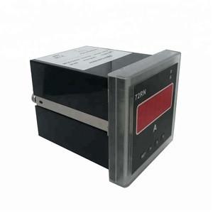 Sell 72RN series True RMS digital current meter