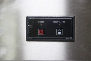 Stainless Steel Egg Boiler