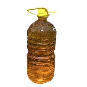 Top quality hot selling biodiesel from used cooking oils / vegetable oils/ animal fat
