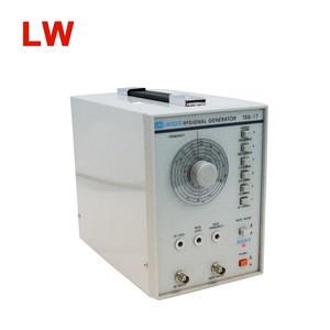TSG17 RF signal generator 150Mhz