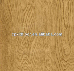 Vinyl plank/tile 5mm pvc flooring