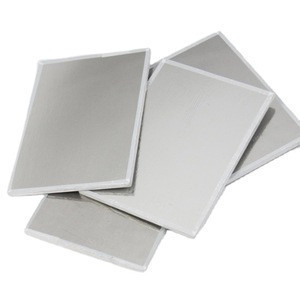 Waterproof Drywall Gypsum Board For Wall And Ceiling supplier  drywall plasterboard