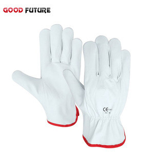 Wholesale Leather Driving Gloves For Men
