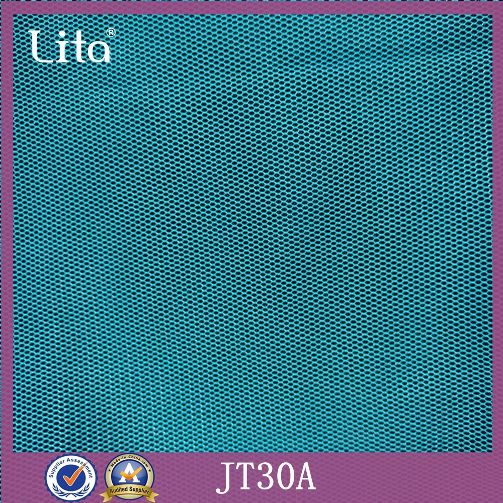 Wholesale Polyester Fabric for mosquito net