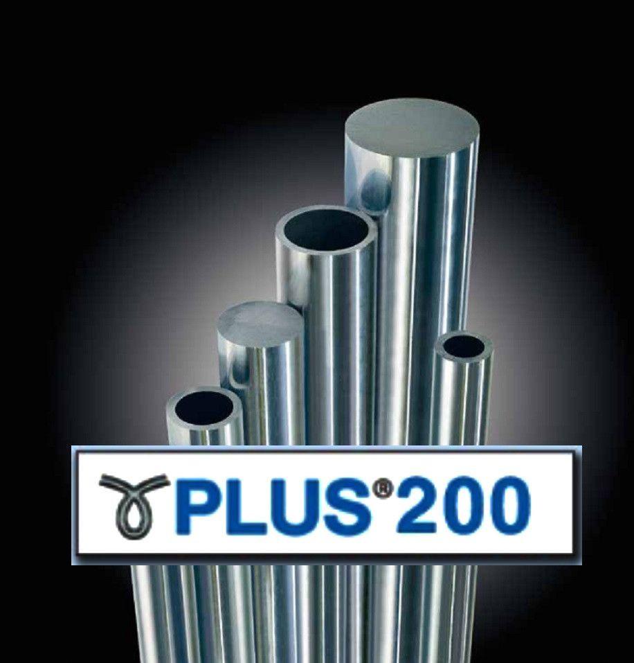 Gammaplus 200