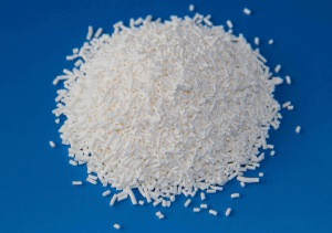 99% sodium hydroxide / NAOH alkali caustic soda pearls or flakes