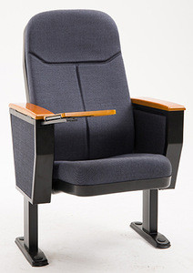 Auditorium Audience Church Meeting Conference Lecture Theater Hall Chair