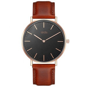 Best Selling Products  Fashion Luxury Quartz Watches Mens Classic Waterproof Watches