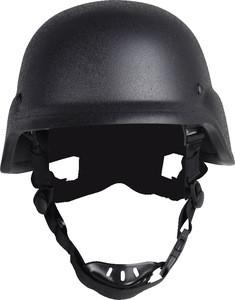 Bulletproof Aramid helmet level IIIA helmet