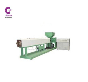 Candle making machine factory FC Series Hot Sale Candle Making Machine