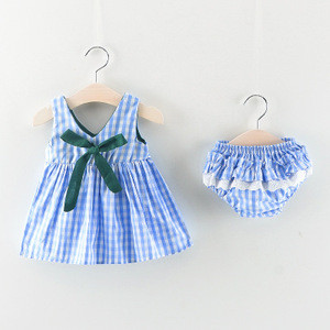 Childrens Fashion Clothes Wholesale Baby Clothing Set For Kids
