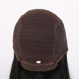 China Wholesale Full Lace Human Hair Short Wig China Wholesale Full Lace Human Hair Short Wig Suppliers Manufacturers Tradewheel