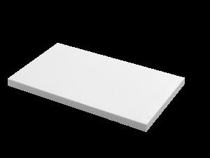 EPS FOAM BOARD,pvc foam board,waterproof foam board
